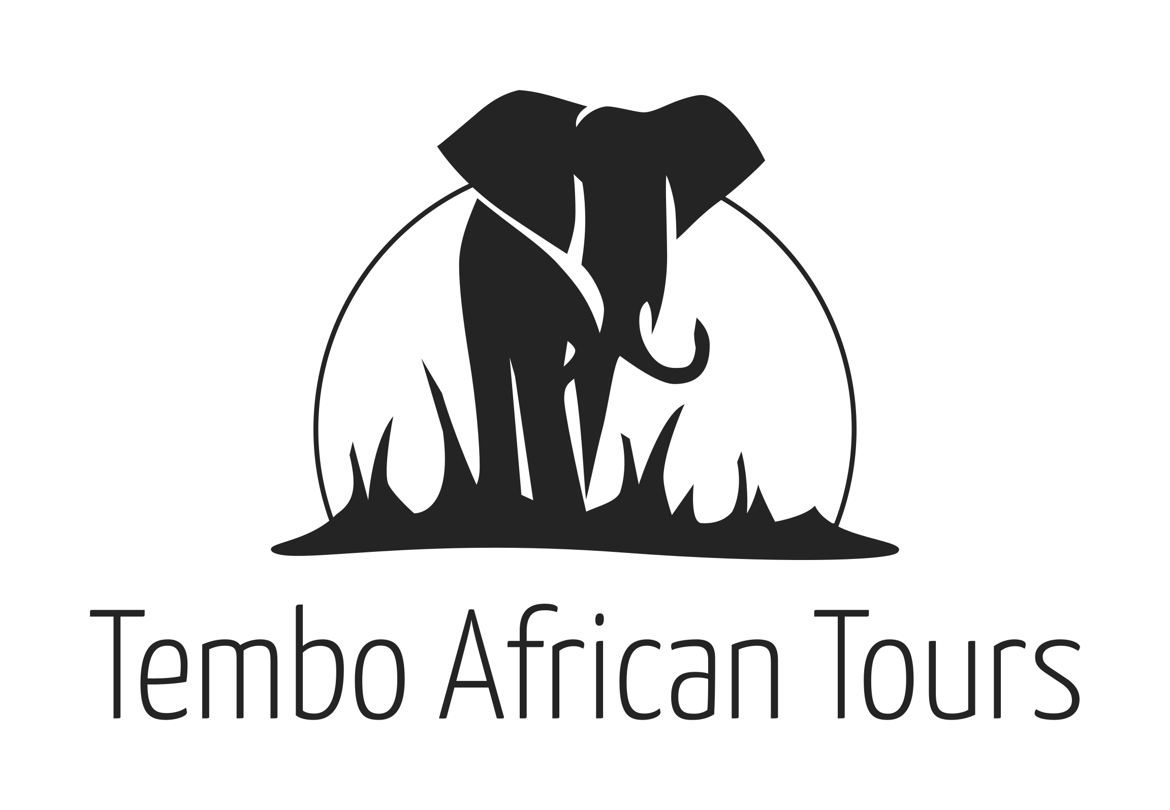 Tembo African Tours